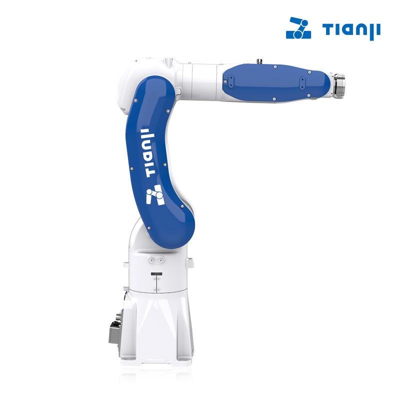 天机TR8多功能通用型机器人