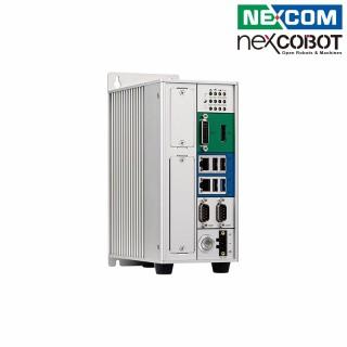 台湾新汉 总线型开放式EtherCAT控制器