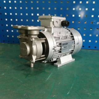 TPM-75齿轮泵