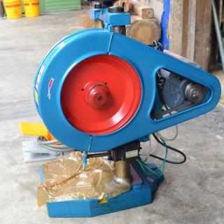 金龟品质豪辉牌JX04-1台式压力机