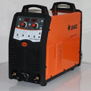 DM-350焊接电源