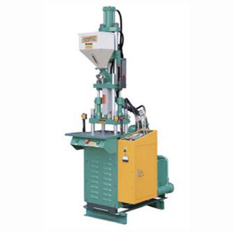 丰铁立式注塑机FT-150
