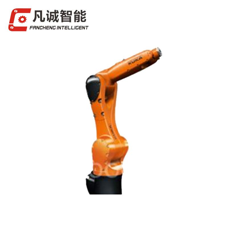 全新库卡机器人 KR6R900 工业机械手  小型机械手机械臂