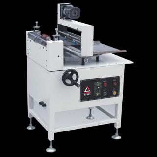 LT-300-2模切机