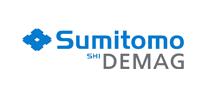 Sumitomo住友