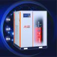 艾林克经济 高效节能 静音节能 永磁变频螺杆空压机22KW(APM-30A)