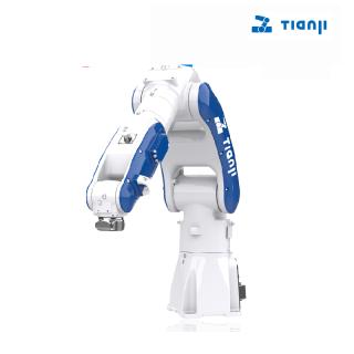 天机全自动化多功能通用型机器人