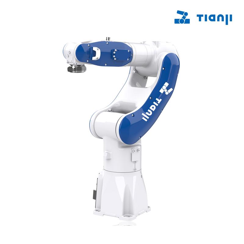 天机多功能通用型机器人TR8