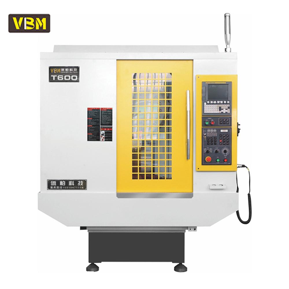 VMCT600钻攻机立式加工中心两倍以上雕铣机效率铜公机之王