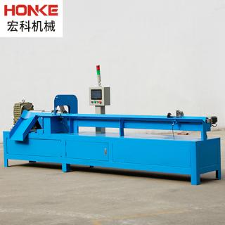 塑料薄膜电线膜切膜机包装切膜机PVC膜设备薄膜机
