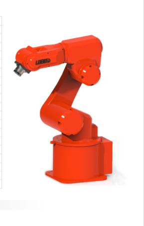 通用型机器人