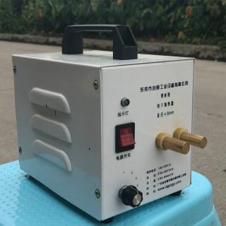 博而特EBT-150电子加热器环保节能电烧粘膜器
