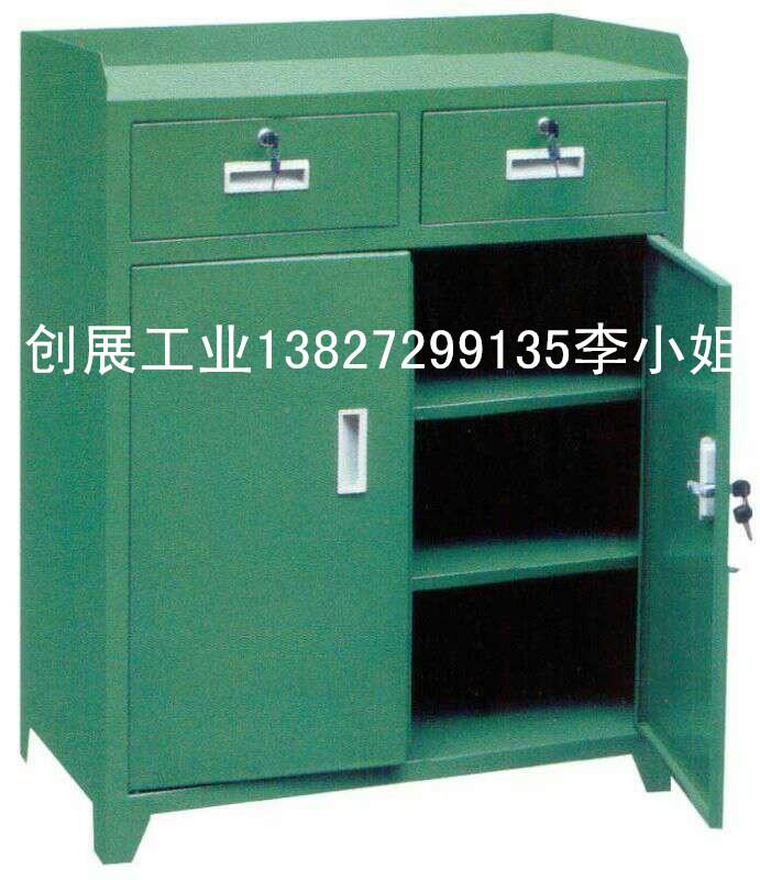 东莞工具柜