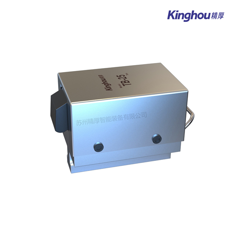TB25-VR型压铸机快速换模专用型自动夹模器 液压自动锁模器