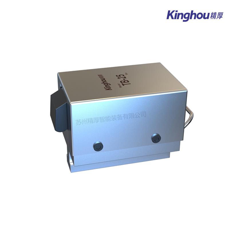 TB2-VR型压铸机快速换模专用型自动夹模器 液压自动锁模器