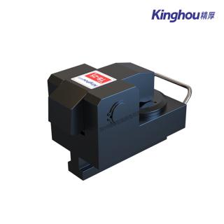 TB-10 注塑机快速换模系统专用型夹模器 自动锁模器 液压压板