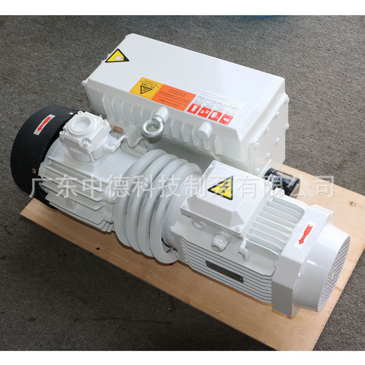 VG防腐蚀系列真空泵 真空泵抽气泵油泵工业泵 VG202