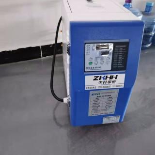 水式模温机系列ZKA-1210