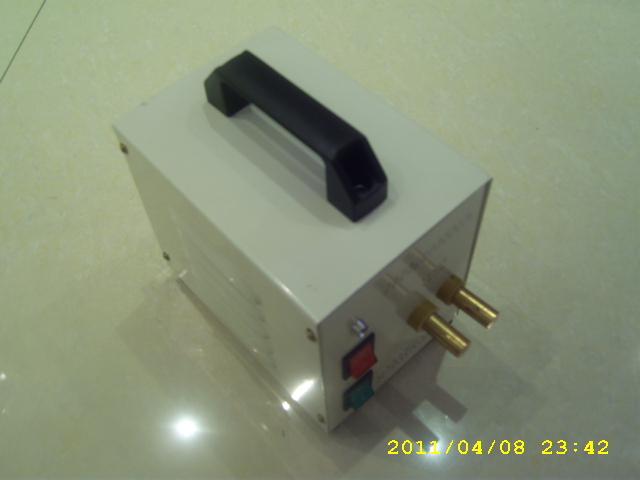 电子加热器