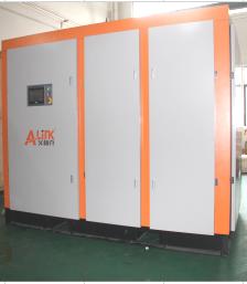 艾林克高效率静音节能永磁变频两级压缩机ATPM-175A