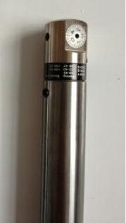 微调精密镗刀VCK41-74CK4