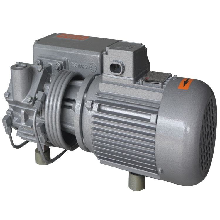 VG防腐蚀系列真空泵 真空泵抽气泵油泵工业泵 VG025