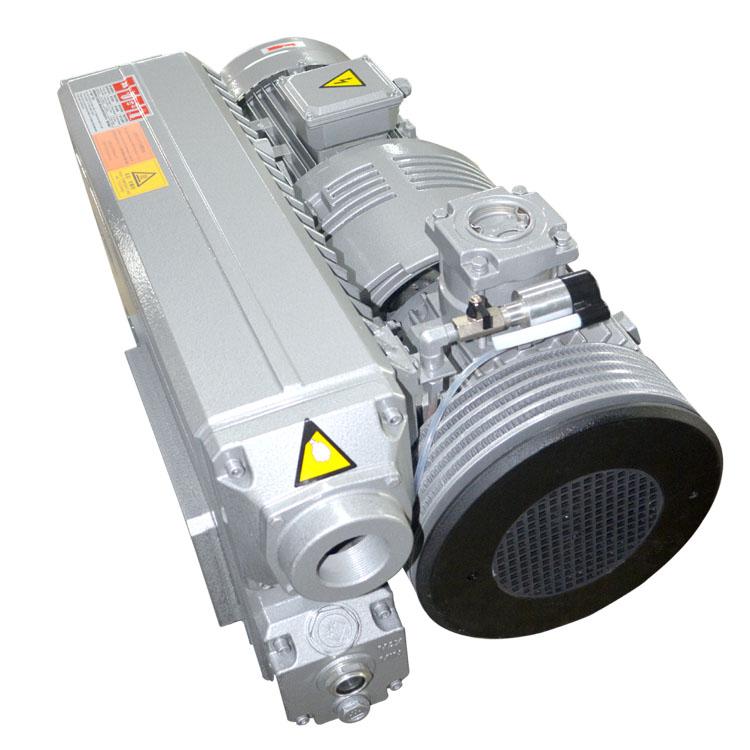 VG防腐蚀系列真空泵 真空泵抽气泵油泵工业泵  VG302