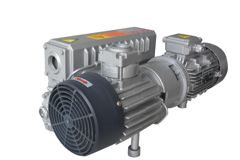 VG防腐蚀系列真空泵 真空泵抽气泵油泵工业泵 VG040