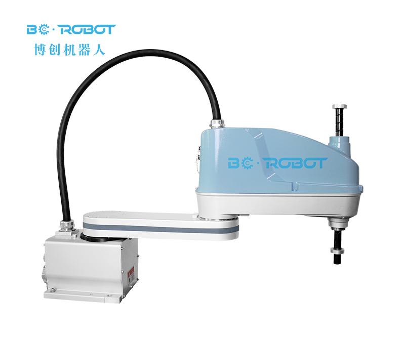四轴机器人BC3-550