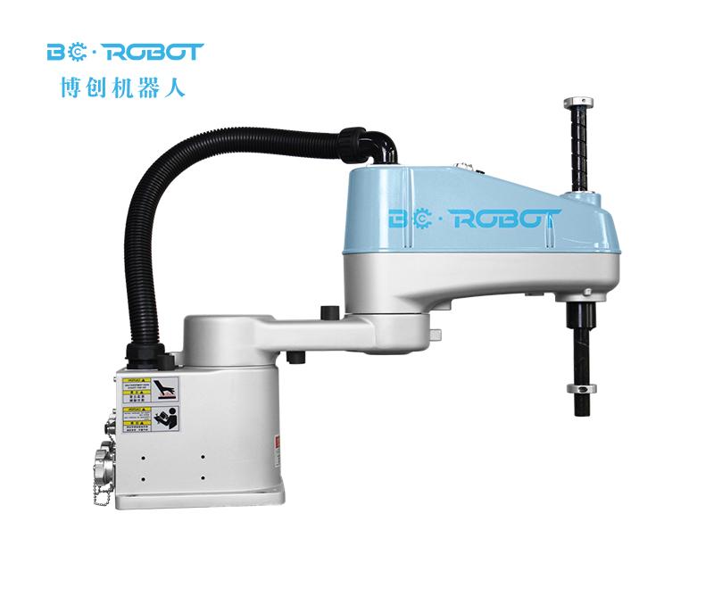 四轴机器人BC5-450