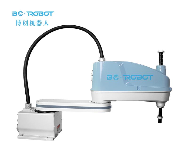 四轴机器人BC6-600