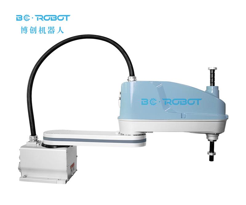 四轴机器人BC8-800