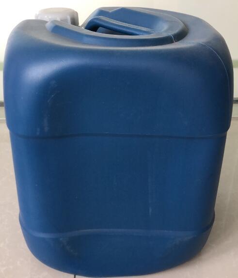 碱性溶剂钢质模具清洗剂