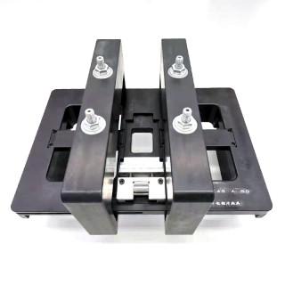 博勤精密 工装夹具CNC加工夹具