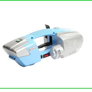 手提式手持式电动打包机充电便携款捆扎机械包装设备塑钢PP带