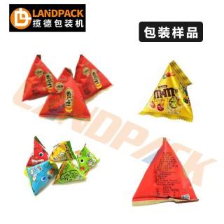 三角包瓜子包装机,三角袋包装机