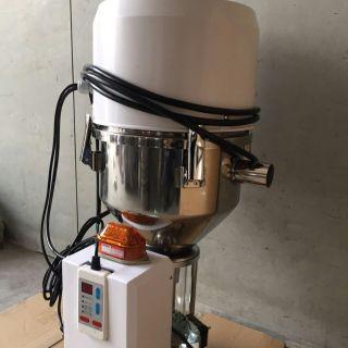 一体式/分离式吸料机