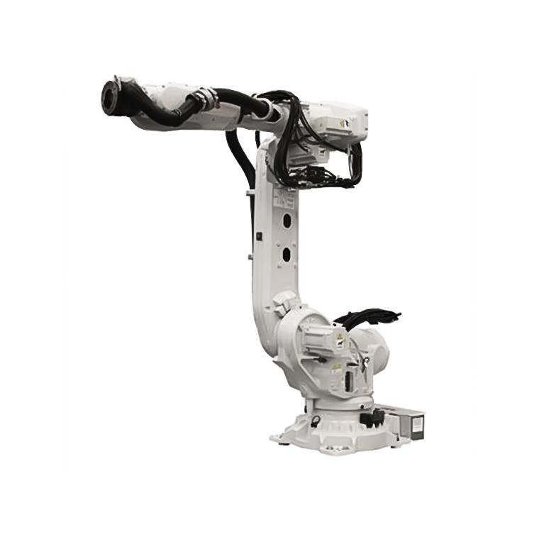 厂家直销 东莞松庆 集成应用 物料搬运机器人 ABB6700工业机器