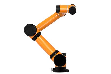 厂家直销 轻型协作机器人 遨博AUBO-i5机器人自动化 负载5公斤
