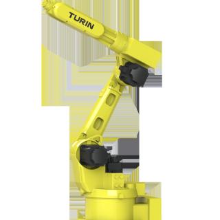 TKB1600