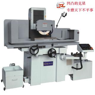 供应台湾钜正JZ-306AHR/AS平面磨床、磨床厂家