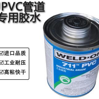 https://i.ttimgs.cn/goodsImage/159256851343027.jpg?x-oss-process=image/resize,m_fill,h_320,w_320