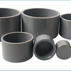 南亚PVC-U给水管堵