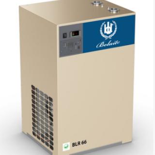 博莱特冷冻式干燥机(非标定做,价格面议)
