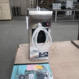 臭氧发生器-家用消毒机