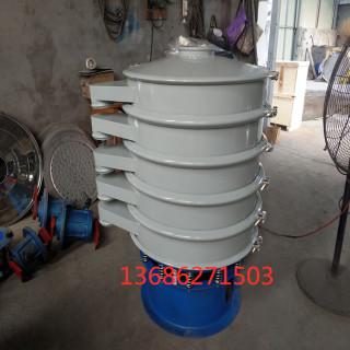 非标定制 工业脱水机 食品 蔬菜淀粉五金大容量不锈钢离心甩干机