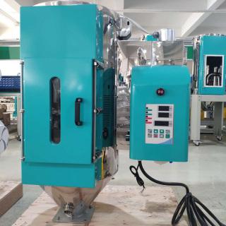 【换代机型】拓斯达THD-25DT干燥机,25KG不锈钢干燥机