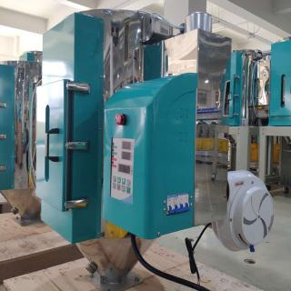 【换代机型】拓斯达6KG不锈钢干燥机,THD-12DT干燥机