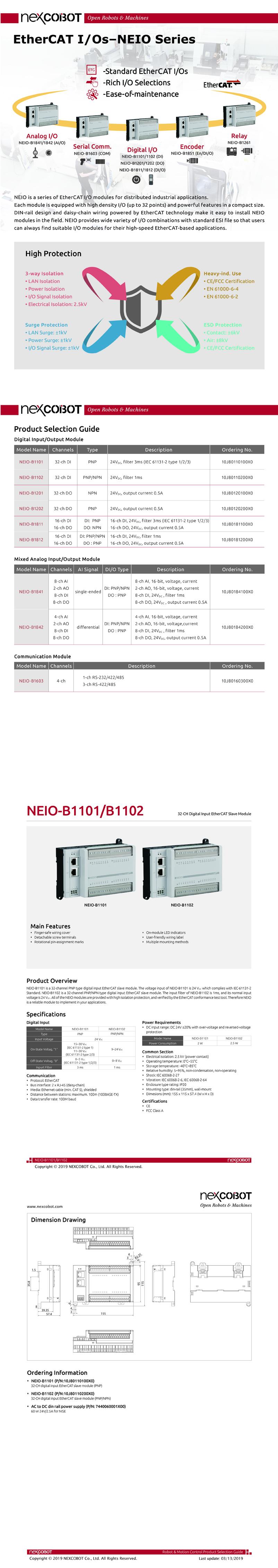 NEIO-B1102_L 1.jpg