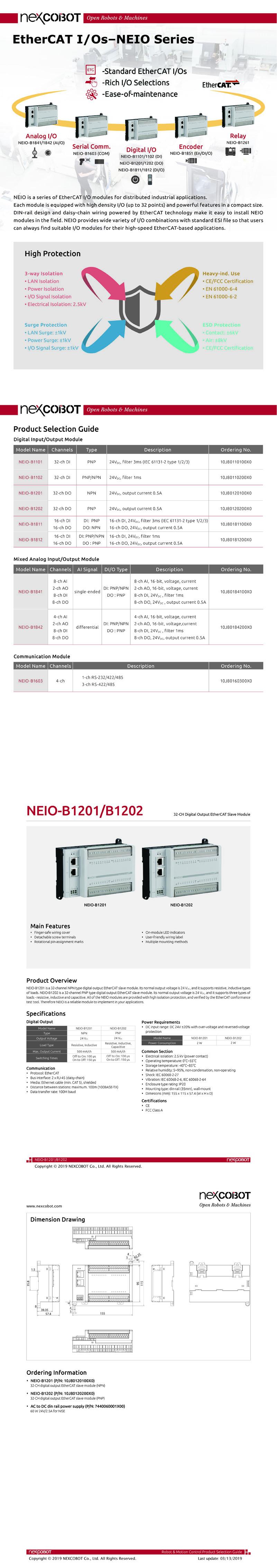 NEIO-B1201_L  2.jpg